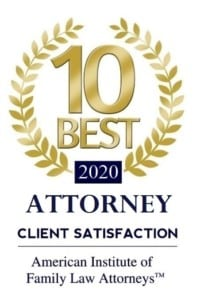10 Best Family Lawyers 2020