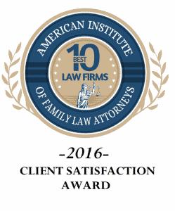 FLA Law Firm