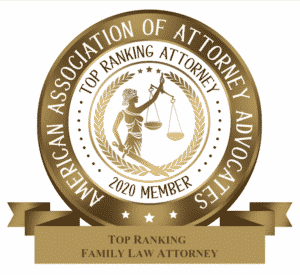 Best Family Law Attorney Kay Woods
