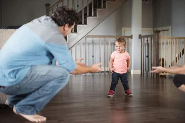 attorney for child custody in Plano TX