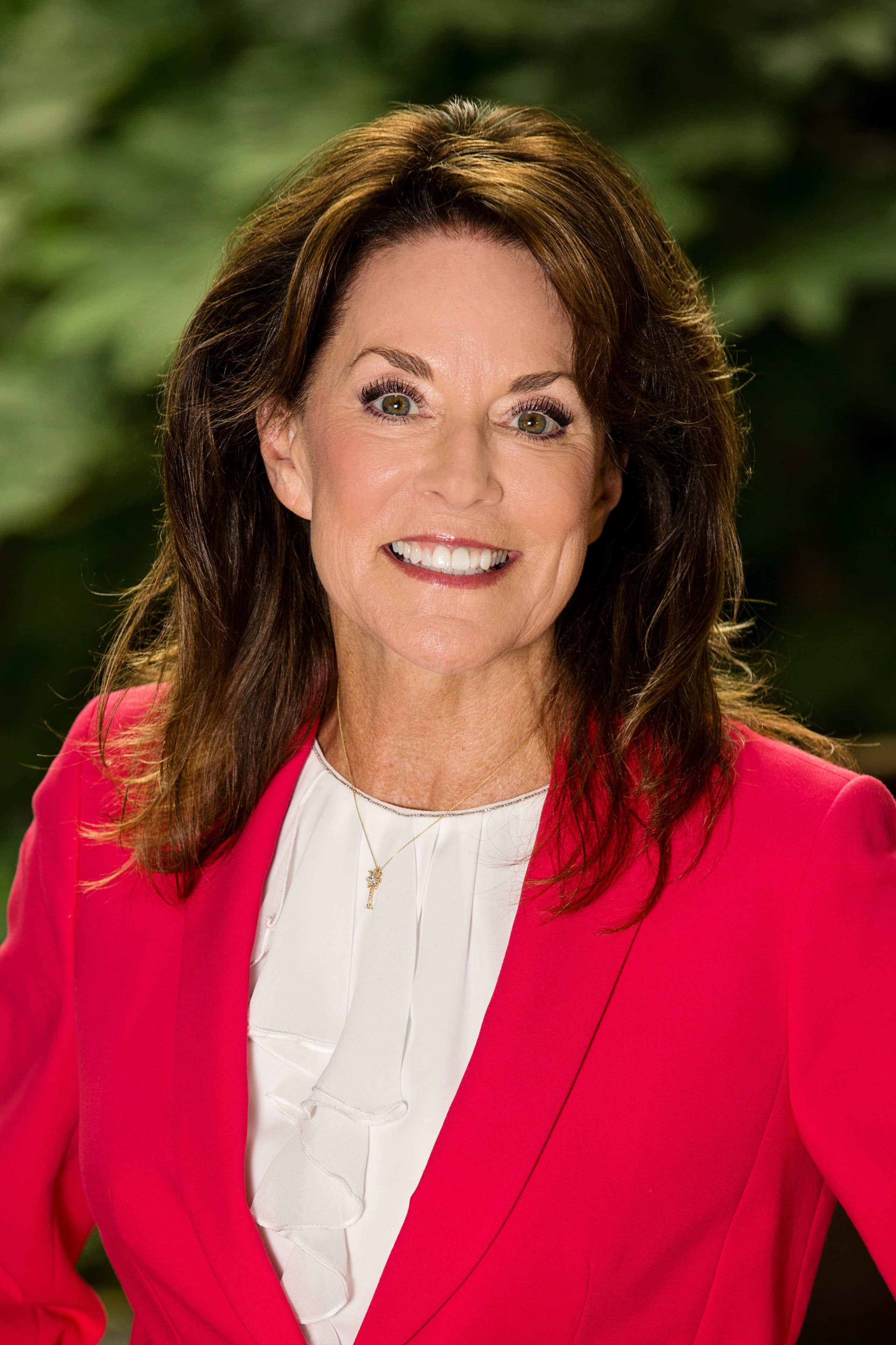 Deborah Mackoy, P.C.