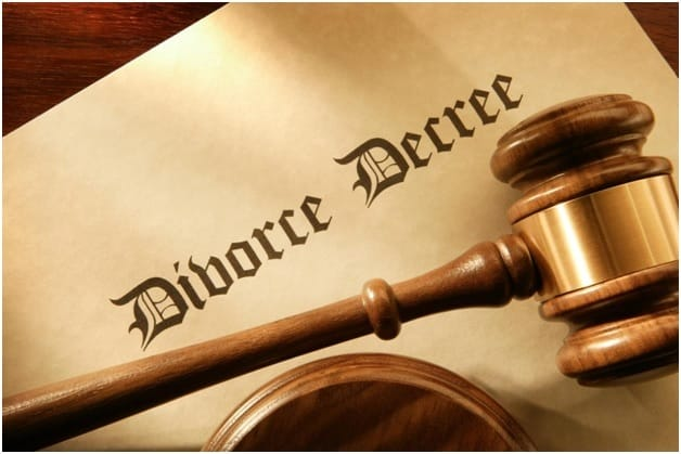 divorce and child custody lawyers in Frisco TX