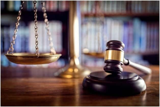divorce and custody lawyers in Dallas, TX