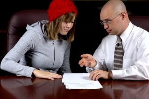 divorce and family law attorneys in Fairview, TX