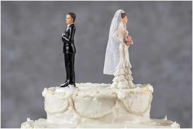 divorce and family law attorneys in Allen, TX