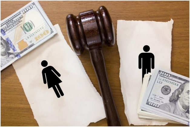 divorce-and-family-law-attorneys-in-allentx