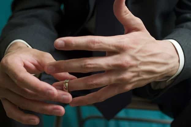 divorce-and-family-law-attorneys-in-Denton-TX
