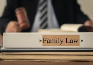 divorce and family law attorneys in Fairview TX