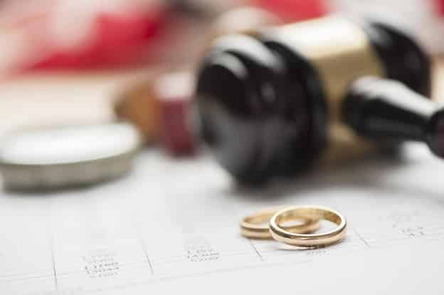 divorce and family law attorneys in Frisco TX