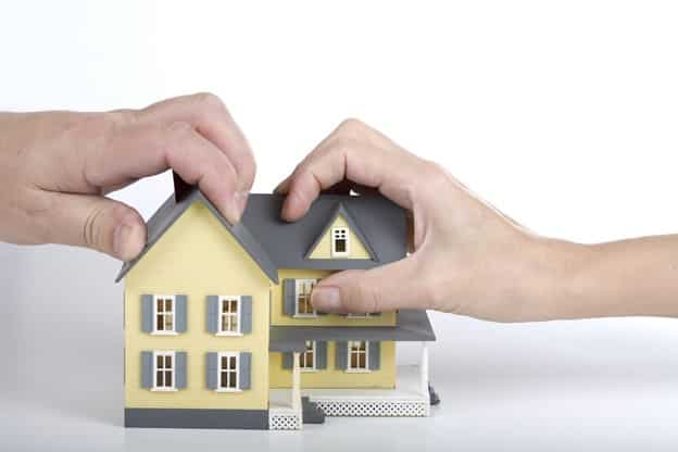 divorce and family law attorneys in Plano TX