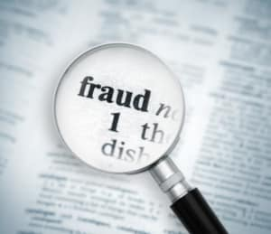Fraud By A Spouse in Frisco, McKinney, and Dallas, TX - Woods, May & Matlock