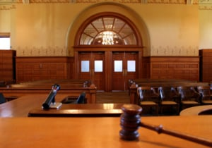 Changing Court Orders in Frisco, McKinney, and Dallas, TX - Woods, May & Matlock