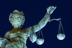 Enforcement of Court Orders in Frisco, McKinney, and Dallas, TX - Woods, May & Matlock