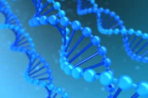Paternity and DNA Testing in Frisco, McKinney, and Dallas, TX - Woods, May & Matlock