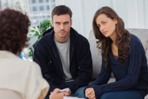 Divorce Mediation in Frisco, McKinney, and Dallas, TX - Woods, May & Matlock