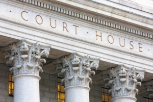Enforcement of Texas Court Orders in Frisco, McKinney, and Dallas, TX - Woods, May & Matlock