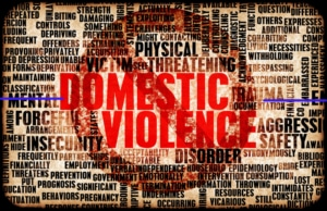 Domestic Violence in Frisco, McKinney, and Dallas, TX - Woods, May & Matlock