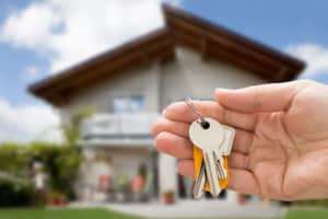 Marital Property Agreements Frisco, McKinney, and Dallas, TX - Woods, May & Matlock