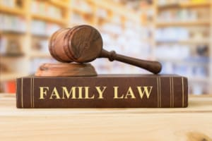 Information on Family Law in McKinney, Frisco, and Dallas, TX - Woods, May & Matlock