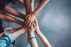 Collaborative Law in Frisco, McKinney, Dallas, TX - Woods, May & Matlock
