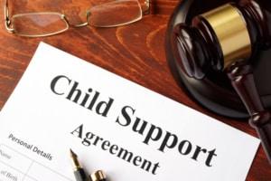Child Support Frisco, McKinney, Dallas TX - Woods, May & Matlock