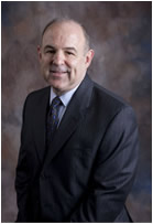 Marc May - Texas Family Law Attorney