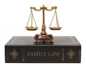 lawyer specializes in family law in Dallas TX