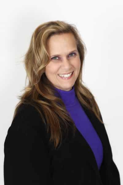 Lisa R. Hernandez